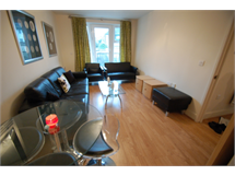2 Bed Flats And Apartments in Finchley Church End property L2L231-331