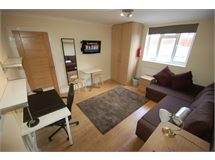 0 Bed Flats And Apartments in Brent Cross property L2L231-154