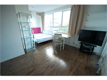 1 Bed Flats And Apartments in The Hyde property L2L231-369