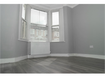 2 Bed Flats And Apartments in Abbey Wood property L2L232-285
