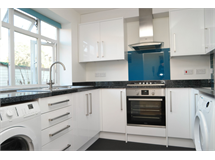 2 Bed Flats And Apartments in Anerley property L2L232-319