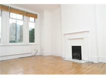 2 Bed Flats And Apartments in Hither Green property L2L232-315