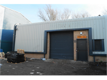 0 Bed Commercial Property in Belvedere property L2L232-318