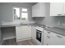 1 Bed Flats And Apartments in Old Bexley property L2L232-321