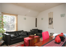 2 Bed Flats And Apartments in Hampstead property L2L2375-1005