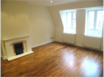 3 Bed Flats And Apartments in Camden property L2L2375-1017