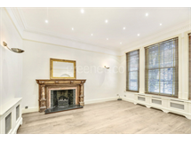 2 Bed Flats And Apartments in Swiss Cottage property L2L2375-1016