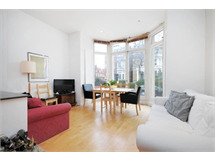 2 Bed Flats And Apartments in Swiss Cottage property L2L2375-1010