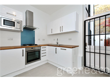 1 Bed Flats And Apartments in Camden property L2L2375-1015