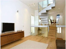 2 Bed House in Camden property L2L2375-991