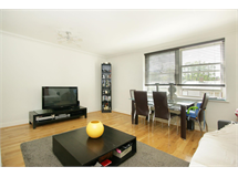 3 Bed Flats And Apartments in Camden property L2L2375-1031