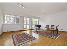2 Bed Flats And Apartments in Belsize Park property L2L2375-1026