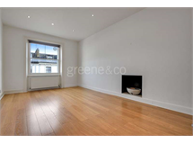 2 Bed Flats And Apartments in Swiss Cottage property L2L2375-997