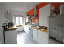 2 Bed Flats And Apartments in Kentish Town property L2L2375-967