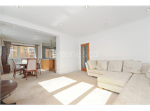 2 Bed Flats And Apartments in Swiss Cottage property L2L2375-1013