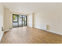 3 Bed Flats And Apartments in Camden property L2L2375-1034