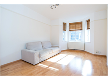 2 Bed Flats And Apartments in Camden property L2L2375-1041