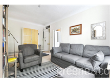 2 Bed Flats And Apartments in Camden property L2L2375-1029