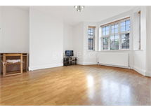 2 Bed Flats And Apartments in Camden property L2L2375-1035