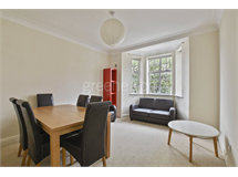 2 Bed Flats And Apartments in Camden property L2L2375-1050