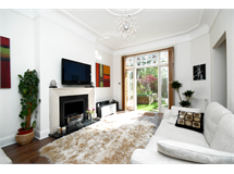 2 Bed Flats And Apartments in Camden property L2L2375-1048
