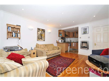 3 Bed Flats And Apartments in Belsize Park property L2L2375-985