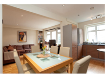 2 Bed Flats And Apartments in Camden property L2L2375-1018