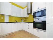 2 Bed Flats And Apartments in Swiss Cottage property L2L2375-990