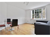 3 Bed Flats And Apartments in Camden property L2L2375-1045