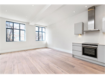 1 Bed Flats And Apartments in Belsize Park property L2L2375-1002