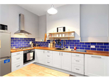 2 Bed Flats And Apartments in Belsize Park property L2L2375-954