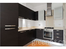 1 Bed Flats And Apartments in Belsize Park property L2L2375-986