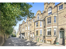 2 Bed Flats And Apartments in Hampstead property L2L2375-1038