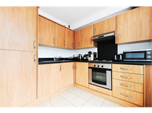 2 Bed Flats And Apartments in Chalk Farm property L2L2375-1012