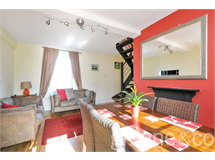 2 Bed Flats And Apartments in Chalk Farm property L2L2375-994