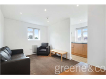 2 Bed Flats And Apartments in Chalk Farm property L2L2375-992