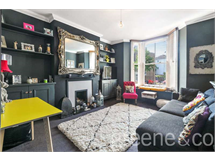 1 Bed Flats And Apartments in Chalk Farm property L2L2375-957