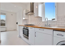 2 Bed Flats And Apartments in Camden Town property L2L2375-995
