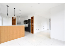 2 Bed Flats And Apartments in Belsize Park property L2L2375-1053
