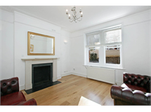 2 Bed Flats And Apartments in Maida Hill property L2L2376-1262