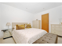 2 Bed House in Notting Hill property L2L2376-1293
