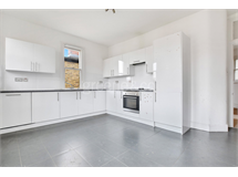 3 Bed Flats And Apartments in Maida Vale property L2L2376-1252