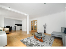 4 Bed House in Maida Vale property L2L2376-1301