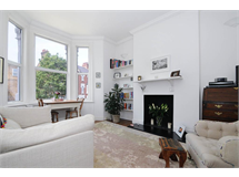 2 Bed Flats And Apartments in Maida Hill property L2L2376-1308