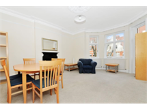1 Bed Flats And Apartments in Maida Vale property L2L2376-1258