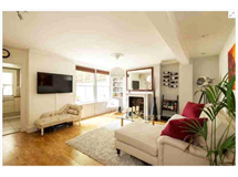 2 Bed Flats And Apartments in Maida Hill property L2L2376-1264