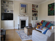 2 Bed Flats And Apartments in Maida Hill property L2L2376-1266