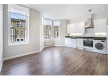 2 Bed Flats And Apartments in Kilburn property L2L2376-1267