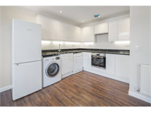 3 Bed Flats And Apartments in Kilburn property L2L2376-1268