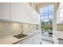 3 Bed Flats And Apartments in Maida Vale property L2L2376-1296